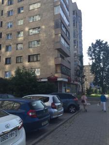 Апартаменты Захарова - фото 12