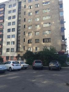 Апартаменты Захарова - фото 16