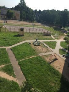 Апартаменты Захарова - фото 15