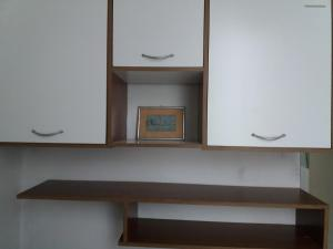 Guesthouse Mima - фото 2