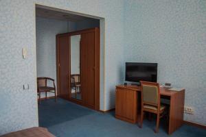 Гостиница Варшава - фото 9