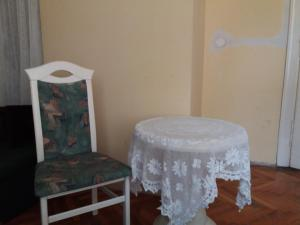 Guesthouse Mima - фото 11