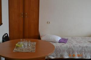 Отель Искра - фото 19