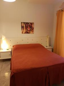 Apartamento los Franceses, Apartmanok  San Rafael - big - 17