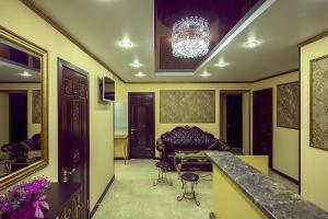 obrázek - Hostel 28 KINGS