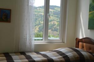 Sweet Home, Locande  Dilijan - big - 30