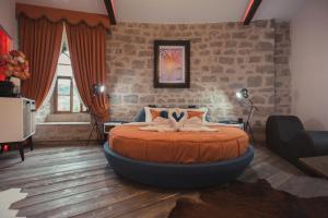 Трабзон - Cephanelik Butik Hotel