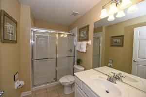 Six-Bedroom Beechfield Villa #77825, Ville  Orlando - big - 26