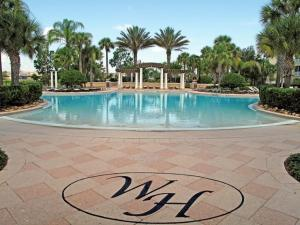 Six-Bedroom Beechfield Villa #77825, Виллы  Орландо - big - 18