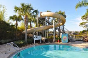Six-Bedroom Beechfield Villa #77825, Villák  Orlando - big - 16