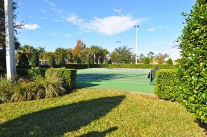 Six-Bedroom Beechfield Villa #77825, Ville  Orlando - big - 15