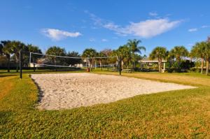 Six-Bedroom Beechfield Villa #77825, Villák  Orlando - big - 14