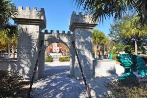 Six-Bedroom Beechfield Villa #77825, Villák  Orlando - big - 13