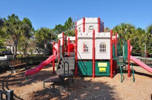 Six-Bedroom Beechfield Villa #77825, Villák  Orlando - big - 12