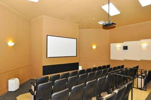 Six-Bedroom Beechfield Villa #77825, Villák  Orlando - big - 11
