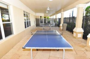 Six-Bedroom Beechfield Villa #77825, Ville  Orlando - big - 9