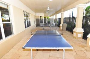 Six-Bedroom Beechfield Villa #77825, Villák  Orlando - big - 9