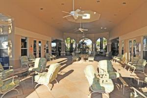 Six-Bedroom Beechfield Villa #77825, Ville  Orlando - big - 32