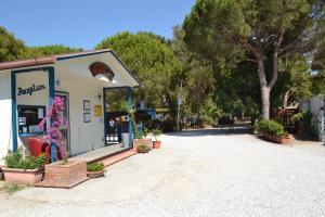 obrázek - Campeggio Giannella