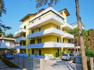 obrázek - Residence Solemaria