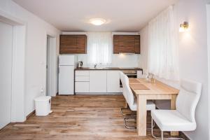 obrázek - Apartments Buskulic