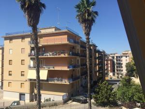 Beddazia Apartment