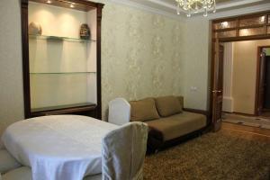 Апартаменты из 4-х комнат, Apartmány  Astana - big - 1