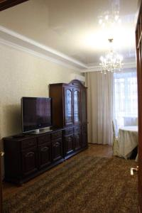 Апартаменты из 4-х комнат, Ferienwohnungen  Astana - big - 2