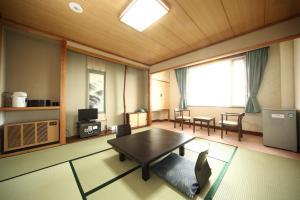 Фото отеля Hotel Shiretoko