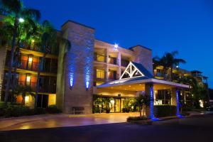 obrázek - Best Western Plus - Gateway Siesta Key