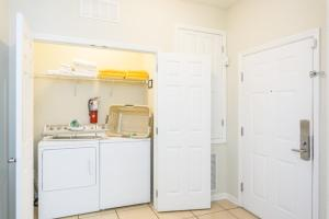 Three-Bedroom Breakview Apartment #3006, Apartments  Orlando - big - 21
