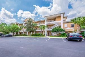 Two-Bedroom Rum Apartment #507 - Kissimmee