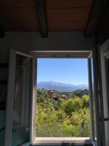 Casa Lia, Ferienwohnungen  Arcola - big - 63