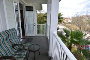 Three-Bedroom Apartment #7468, Apartmanok  Orlando - big - 15
