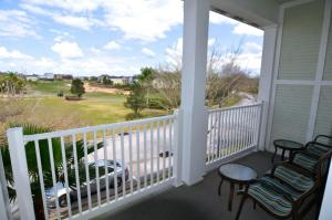 Three-Bedroom Apartment #7468, Apartmanok  Orlando - big - 14