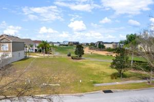 Three-Bedroom Apartment #7468, Apartmanok  Orlando - big - 13