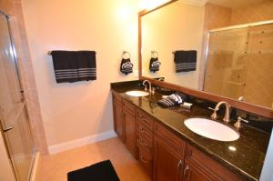 Three-Bedroom Apartment #7468, Apartmanok  Orlando - big - 3