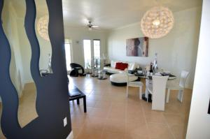 Three-Bedroom Apartment #7468, Appartamenti  Orlando - big - 28