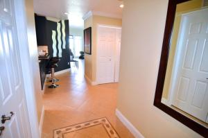Three-Bedroom Apartment #7468, Apartmanok  Orlando - big - 26