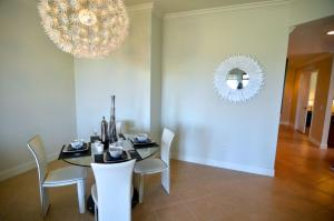 Three-Bedroom Apartment #7468, Appartamenti  Orlando - big - 26