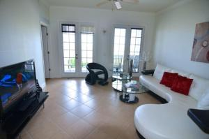 Three-Bedroom Apartment #7468, Apartmanok  Orlando - big - 22