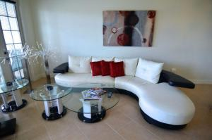 Three-Bedroom Apartment #7468, Apartmanok  Orlando - big - 23