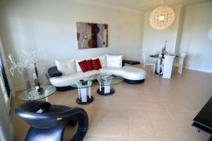 Three-Bedroom Apartment #7468, Appartamenti  Orlando - big - 25