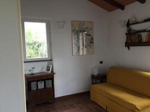 Casa Lia, Ferienwohnungen  Arcola - big - 64