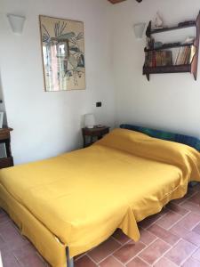 Casa Lia, Ferienwohnungen  Arcola - big - 65