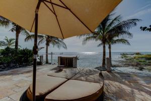 obrázek - Three-Bedroom Eldorado Gulf Dreams Villa