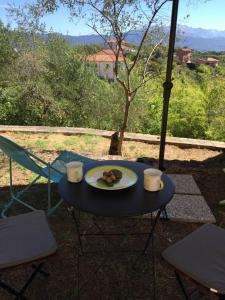 Casa Lia, Ferienwohnungen  Arcola - big - 66