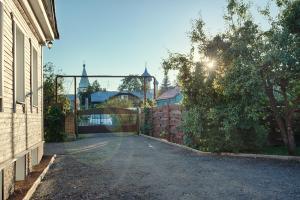 Гостевой дом Онегин - фото 15