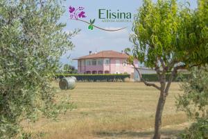 Agriturismo Elisina