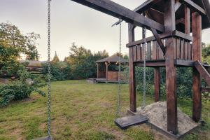 Гостевой дом Онегин - фото 4